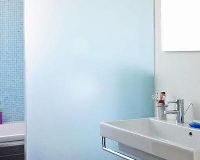 Добавьте стиля и личного пространства в свой дом